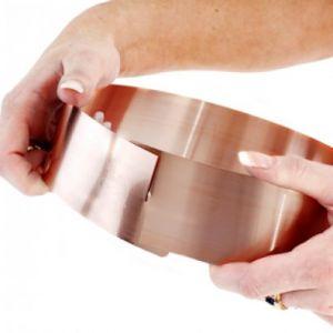Image for Copper Slug Bands
