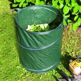 Image for Garden Pop Up Bag