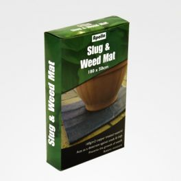 Image for Slug & Weed Mat