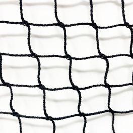 20mm knotless bird netting