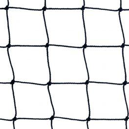 20mm Heavy Duty Anti Bird Netting (Fruit Cage Top Net)