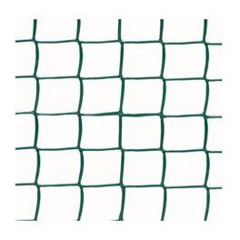 climbanet plastic garden netting