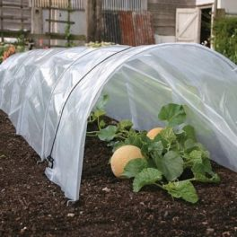 Image for Easy Poly Tunnel