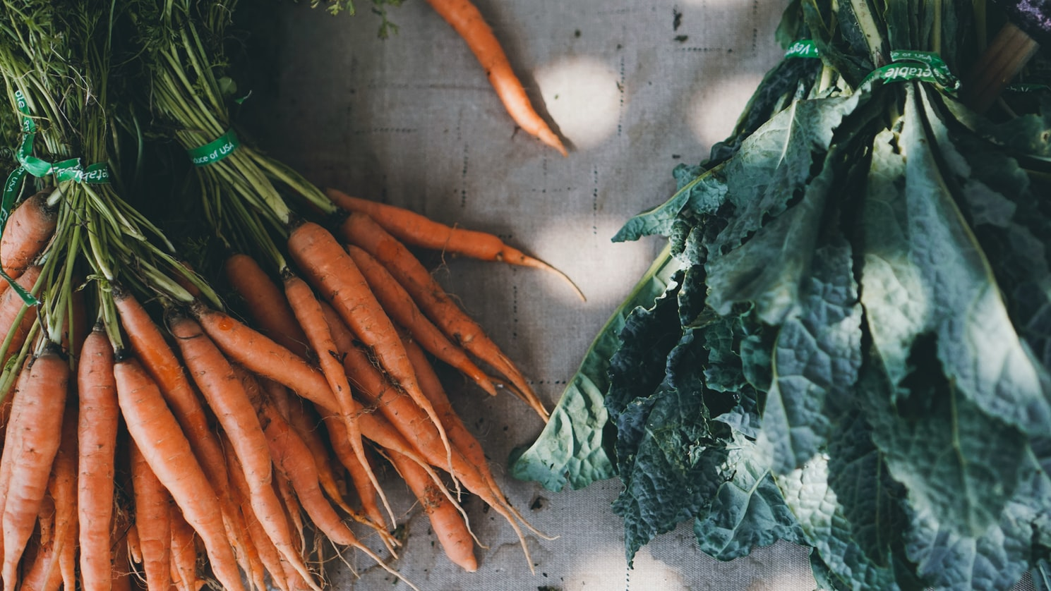 8 Winter Vegetables To Grow In Spring Ready For Christmas Dinner
