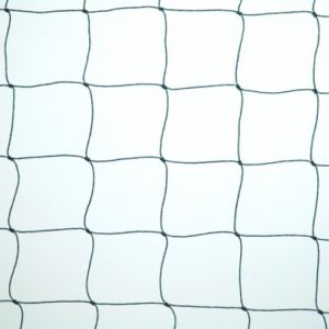 Image for 50mm Heavy Duty Anti Bird Netting