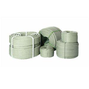 hemp decking rope