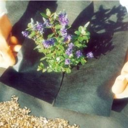 Image for Porous Ground Cover