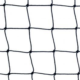20mm Heavy Duty Anti Bird Netting (Fruit Cage Top Net)