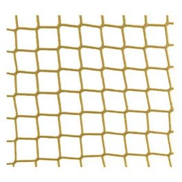 heavy duty decking netting
