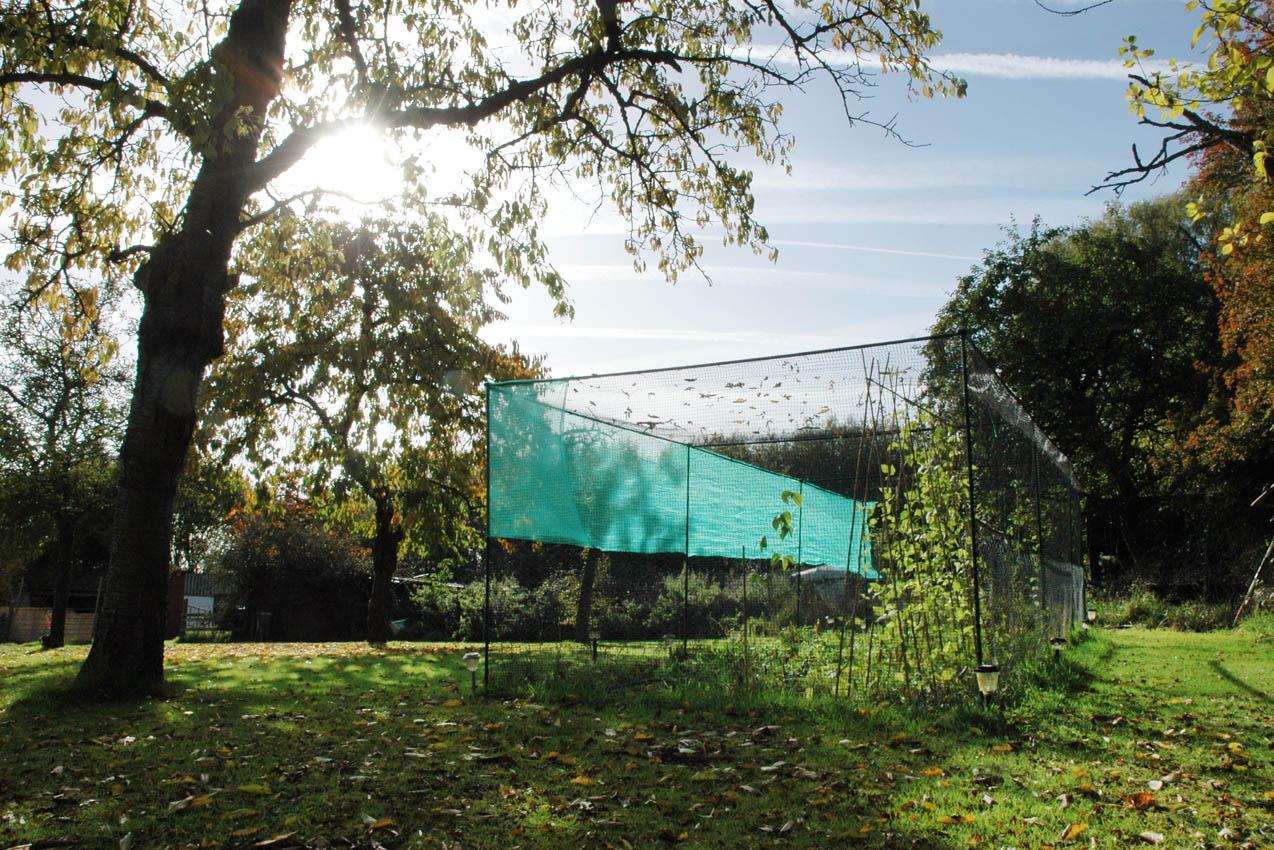 Private Residence, Hertfordshire